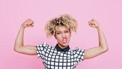 Gespierd of net niet: hoeveel je uiterlijk vertelt over je persoonlijkheid