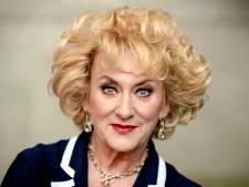 Karin Bloemen: 'De overheid gaat te laks om met de theaterwereld'