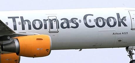 Thomas Cook fait faillite: tous les voyages annulés, 600.000 vacanciers à rapatrier