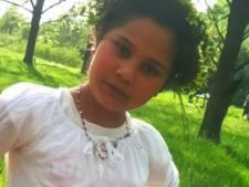Nederlander Johannes V., verdacht van moord op Roemeens meisje (11), pleegt zelfmoord