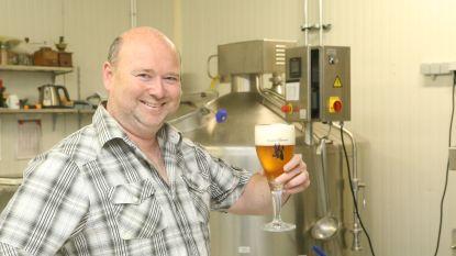 Ooit waren het er dertig, nu zijn er nog twee over in het Hagelandse bierlandschap: Brouwerijen Loterbol en Buvens spelen thuiswedstrijd op streekbierenmarkt