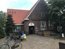 Dorpshuis Zeeland valt bijna twee miljoen duurder uit