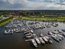 Is jachthaven Hattem trekpleister voor criminelen?