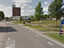 45 nieuwe woningen in Wekerom Oost