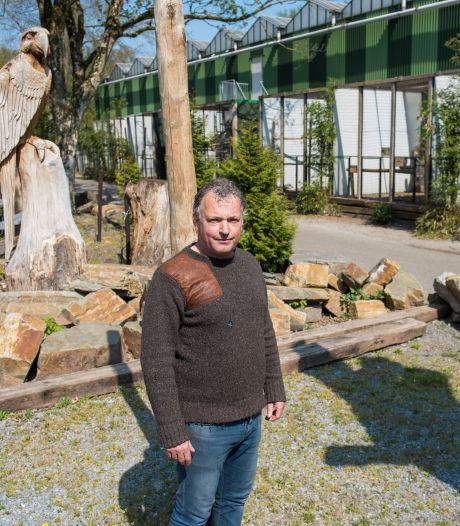 Einde verhaal dreigt voor Zoo Veldhoven: 'Met de huidige regels redden we het nog één maand'