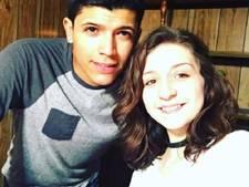 Zwangere YouTube-ster (19) schiet per ongeluk vriendje dood tijdens opname