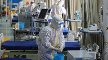 Goed nieuws: nul nieuwe besmettingen in Chinese provincie Hubei, geen nieuwe lokale besmettingen in heel China in 24 uur