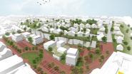 Gemeente verkoopt 21 kavels in nieuwe wijk Achter d'Hoven