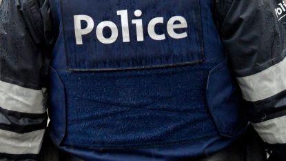 Moeder en dochter vermoord teruggevonden in Herstal, politie op zoek naar dader