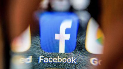 """Websites van sp.a, N-VA en Vlaamse overheid volgen u via omstreden Facebook-pixel: """"Technisch gesproken een misdrijf"""""""