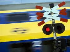 Geen blanco cheque in Dordrecht voor nachttrein naar Brabant
