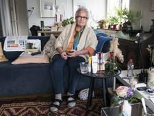 Tweede verdachte ontkent beroven vrouw (93) in Loenen
