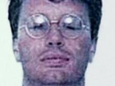 Opnieuw arrestatie in moordzaak John Mieremet