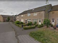 Meer geld en zekerheid Via Vie Welzijn in Rijssen-Holten