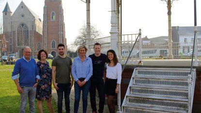 Steevenement wil meer leven in dorp Watervliet: eerste activiteit op paasmaandag