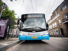 Arnhem wil betere busverbinding naar kantoorparken en zet in op Trolley 2.0