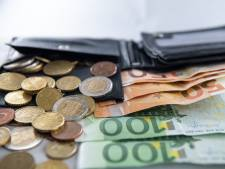 Prins Bernard Cultuurfonds verdeelt 75.000 euro in West-Brabant
