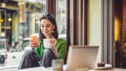 Lang leve siësta's: nog een excuus voor extra pauzes op het werk