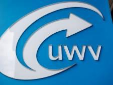 Fikse daling WW-uitkeringen arbeidsmarktregio Zwolle