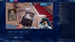 Mixer maakt van videostreaming tweerichtingsverkeer