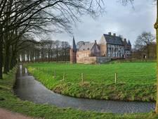 Museumkaart nu ook geldig in kasteel Hernen