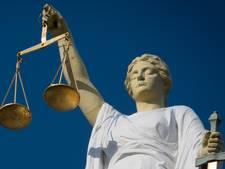 Ertan K. moet 18 jaar cel uitzitten in Turkije