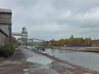 Koolwaterstofvervuiling in Schelde stroomt richting West-Vlaanderen
