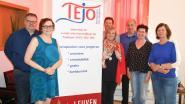 Leuven krijgt een eerste TEJO-huis