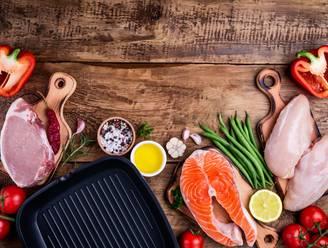 Frisse Start quiz: hoeveel weet jij over vlees en vis?
