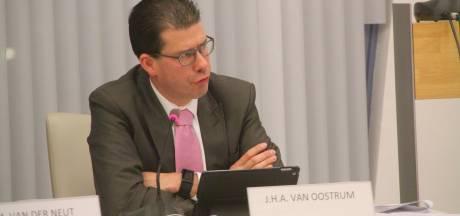 Burgemeester reageert op kritiek: 'Raadsleden juist zeer betrokken bij coronacrisis'