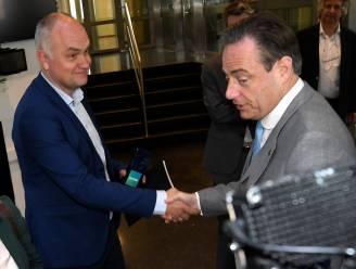 """Groen steekt hand uit naar De Wever: """"Maak geen regering zonder winnaars"""""""