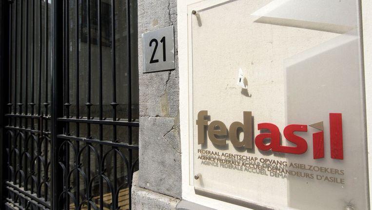 Fedasil, het federaal agentschap voor de opvang van asielzoekers, meldt dat er al veel interesse is in de tienduizend nieuwe bufferplaatsen.