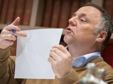 LIVE | Vlaamse viroloog luidt noodklok: Dit gaat verkeerd!, Europa akkoord met miljardensteun KLM