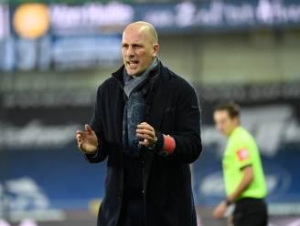 LIVE (20u45). De eerste tegen de laatste op Le Canonnier: krabbelt Club recht na uppercut in Champions League?