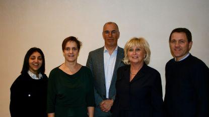 Onafhankelijken doen gezamenlijk voorstel voor nieuw meerjarenplan