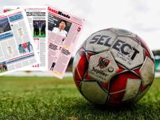 """""""Game over"""", """"le foot belge montre la voie"""": l'arrêt possible de la Pro League vu par la presse étrangère"""