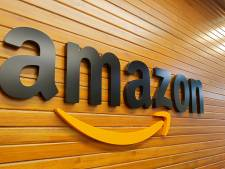 Europese Commissie komt met formele klacht tegen Amazon
