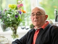 Oudste raadslid van Nederland (86) uit Voorst maakt digitaal debuut door coronacrisis