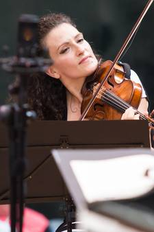 Chamber Music Festival zoekt naar de waarheid