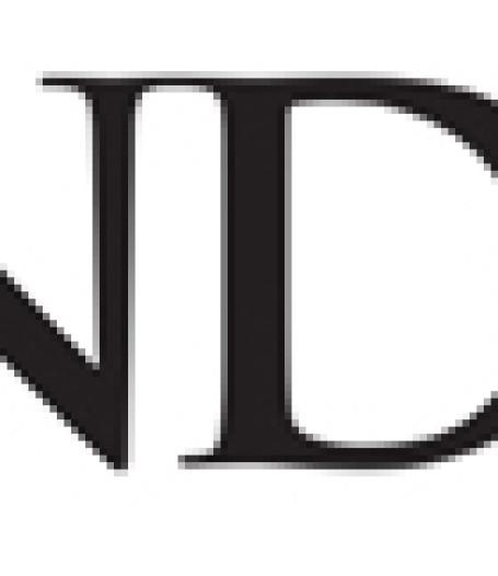Genemuider Condor Group neemt onderdelen van plaatsgenoot Edel over