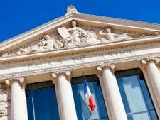 Les grands procès attendus en France en 2020