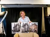 Fotograaf Arjo laat oud en nieuw Alphen samensmelten: 'Mensen reageren er massaal op!'