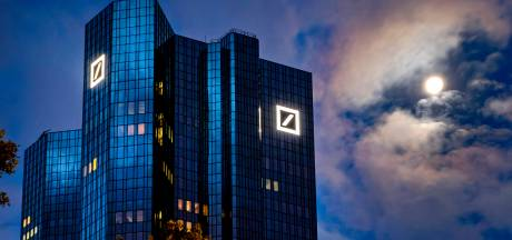 La Deutsche Bank prend ses distances avec Trump
