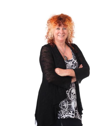 Carrie wil directeur van Stadsbeheer worden: 'Wanneer kan ik beginnen?'