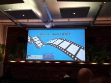 Fictie en documentaire winnaars op Veenendaals filmfestival