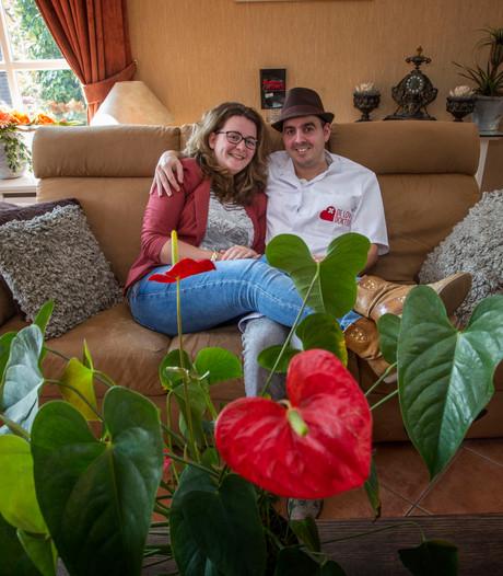 Liefdesdokter uit Westerhoven helpt nerds aan ware liefde