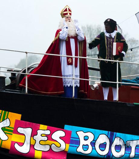 De Sint komt niet naar Groesbeek, want ondernemers vinden het te duur