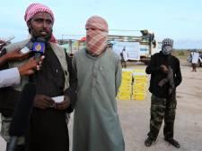 Les shebab somaliens appellent à attaquer l'Occident