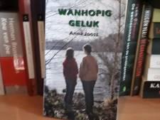 Leven in een sekte. Persoonlijk boek van Anna Jooss uit Oisterwijk