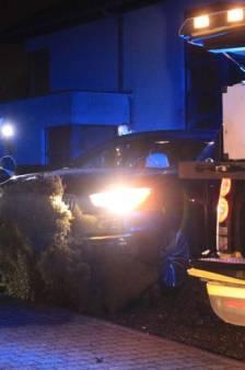 Un jeune père de famille meurt après un malaise au volant